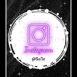 freetoedit picsart storyart logo logos photographyart photographie photoedits instagram label labels illustration illustrations