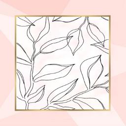 freetoedit background backgrounds pink pinkbackground araceliss madewithpicsart doodle