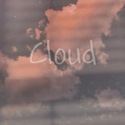 cloud freetoedit