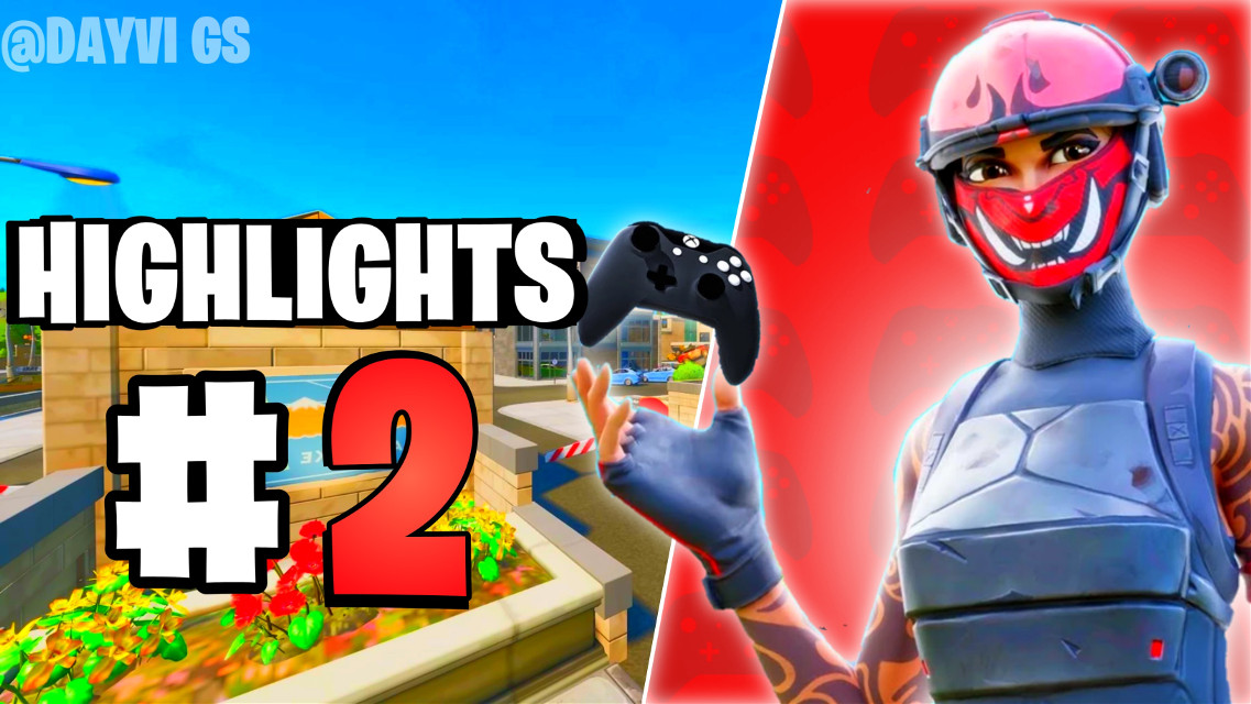 By: @dayvi_gs    #manic #Fortnite #miniature #freetoedit #thumbnails #thumbnail #highlight #highlights
