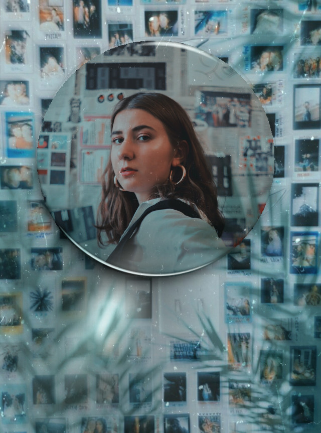 #freetoedit #replay #replays #replayedit #effect #vintage #vintageeffect #vintagephoto #polaroid #mirror #aesthetic #blue