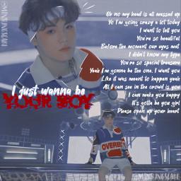treasure treasuredoyoung doyoung kimdoyoung doyoungtreasure treasuredebut treasureboy kpop kpopedit