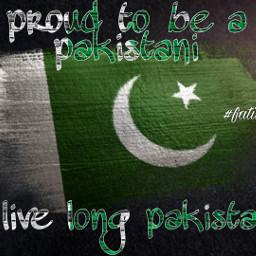 pakistani 14august pakistanindependenceday pakistaniflag pakistanzindabad proudtobeapakistani fatimawrites freetoedit