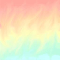 freetoedit color colors colorbackround background