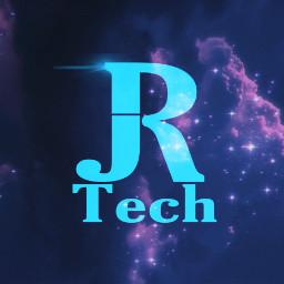 freetoedit background logo design new sample yours