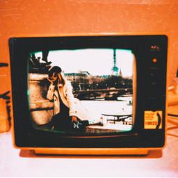 freetoedit vintage tv