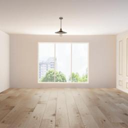 freetoedit room house empty pi