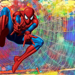 freetoedit spiderman web spider mybackground