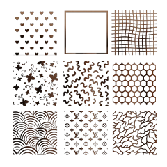 freetoedit freetoeditremix aesthetic brown brownaesthetic shape shapes shapeedits shapeoverlay shapemask overlay mask edits edit background sticker complex overlays