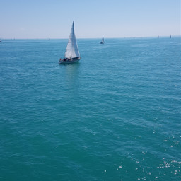 freetoedit bodensee travel goodvibesonly withmylove photography summer