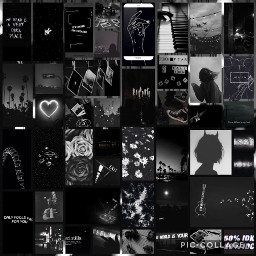black aesthetic blackaesthetic blackandwhite blackbackground blackwallpaper blackaestheticedit blackaesthetics blackaestheticwallpaper blackaestheticbackground blackaestheticsad sadaesthetic darkaesthetic darkaesthetics darkaestheticedit dark glowinthedark neon neonaesthetic freetoedit