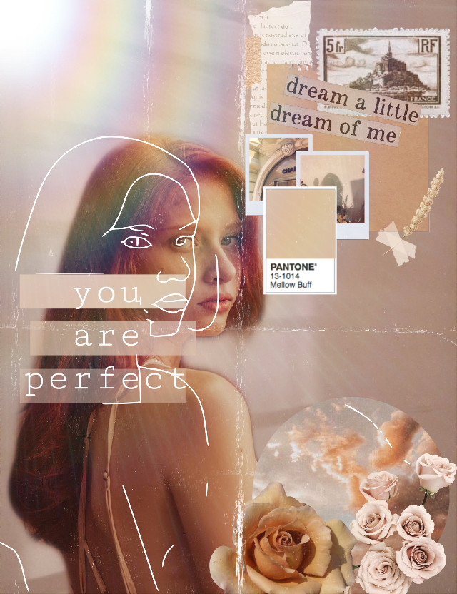{𝐀𝐛𝐨𝐮𝐭 𝐄𝐝𝐢𝐭}  𝐖𝐡𝐚𝐭: beige? 𝐖𝐡𝐨: random 𝐓𝐢𝐦𝐞: 10 𝐦𝐢𝐧𝐮𝐭𝐞𝐬 𝐀𝐞𝐬𝐭𝐡𝐞𝐭𝐢𝐜: 🍞🧦🪐 𝐒𝐭𝐲𝐥𝐞: 𝐢𝐝𝐤 𝐰𝐡𝐚𝐭𝐞𝐯𝐞𝐫 𝐭𝐡𝐢𝐬 𝐢𝐬 𝐜𝐚𝐥𝐥𝐞𝐝  {𝐇𝐚𝐬𝐭𝐚𝐠𝐬} #freetoedit #beige #perfect #pantone
