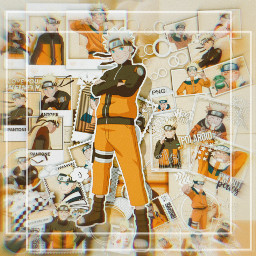 freetoedit anime manga otaku japan naruto uzumaki sasuke sakura kakashi hinata narutouzumaki narutoshippuden