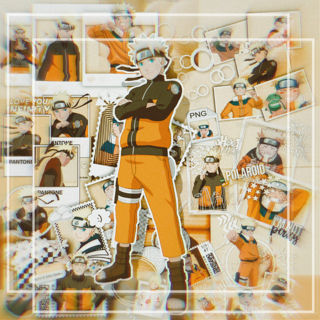 #freetoedit #anime #manga #otaku #japan #naruto #uzumaki  #sasuke #sakura #kakashi #hinata #narutouzumaki #narutoshippuden