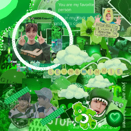 freetoedit seugmin seungminstraykids seungminskz straykids straykidsedit edit green skz skzedit skzseungmin asthetic cute greenaesthetic greenaesthetics edited