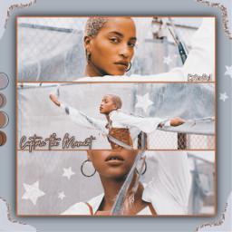freetoedit aesthetic collage