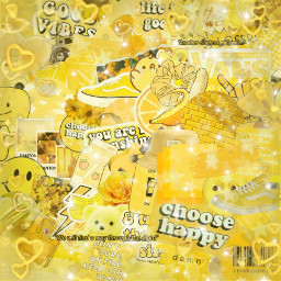 yellowaestheticbackground yellowaesthetic yellow aesthetic happy yellowcomplexbackground complexbackground background complex freetoedit