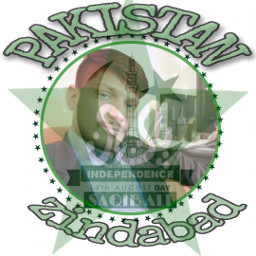 freetoedit 14august independence ilovepakistan
