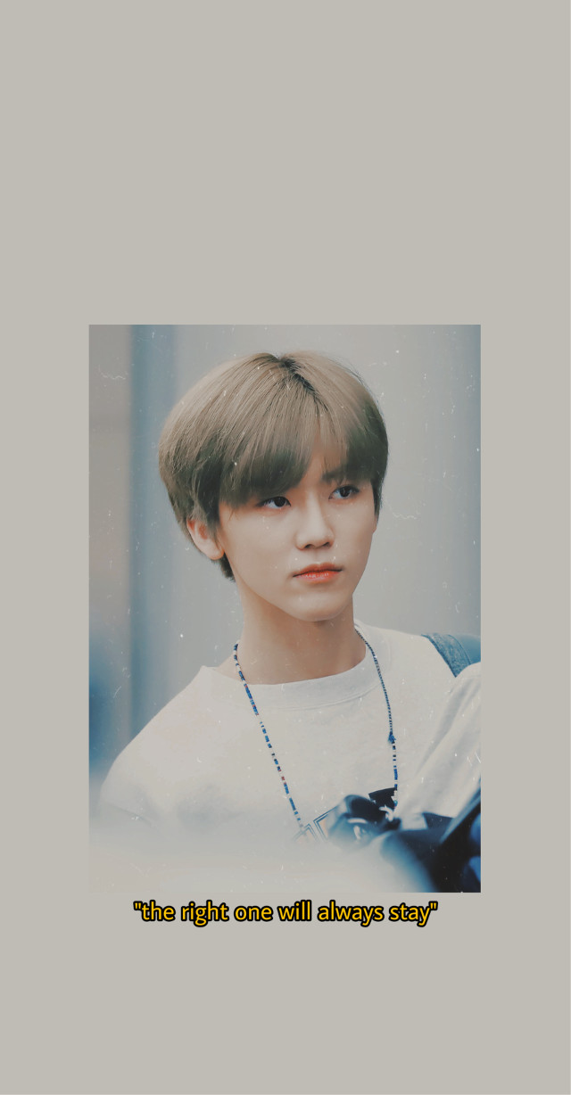 Hii💖💖🥰, I know I'm to early sorry 🥺🥺 I hope u like this edit 💖💖  Love you all and tgank u so so much for your support 🥺🥺💗💗🥰💜💜💚 Have a great day💖 And follow this talent people💗:  @iwantramyeon @i_can_speak_korean_ @sanieedits @kyu_woo @lujeno @jisungnct_02  Taglist💗:  @multifandom0t @shoutouts7 @bby_nctzenn @h3llocut3andcraz3 @cuteaddic @sunny_kpop @sjanuary37921 @_ikonic_stay_ @awh_lixie @sarahxs_ @xue_yangs_wife   💗to join or remix/repost this edit: https://picsart.com/i/332662003042201 👋 to remove  💞 if you change your name    Hashtags💗: #jaemin #najaemin #happyjaeminday #wallpaper #nctdream #nct #nctjaemin #nctdreamjaemin #nctzen #smentertainment #kpop  #freetoedit