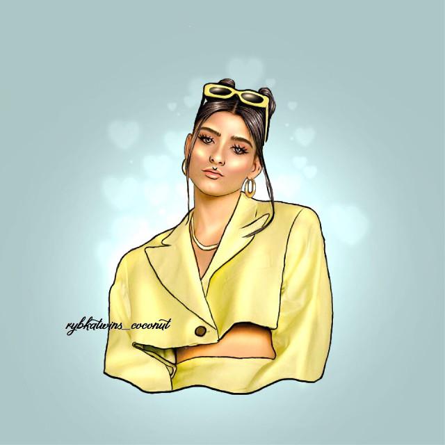 ♡ 𝐻𝒶𝓅𝓅𝓎 𝒷𝒾𝓇𝓉𝒽𝒹𝒶𝓎 𝒟𝒾𝓍𝒾𝑒! ♡                       ♥︎ New outline of Dixie D'Amelio ♥︎ Happy Birthday to this amazing queen! ✨  Repost to wish her happy birthday :)   (! If you post my edits on Instagram GIVE CREDITS to my ig acc @/rybkatwins_coconut or @/coconutxoutlines <- ! )   My bbys 💗  @_the_outline_  | 💕✨ @joys_art  | ☁️✨ @starling_outlines  | ✨⭐️ @izzles1258xox  | 💖✨ @poppys-edits | 🌸🎨 @petiteedits  | 🌺🎨 @avocado-edits  | 🎀🌺 @arts_bloggers  | 🌟💕 @shawtydixison  | 🦕🌊 @-kiwiglxw-  | 💎🥝 @glamourbycharli  |  👑💎                                                                                             TAGLIST! 🥥                                                                                                                                  @izzles1258xox ♡ @chatty_celebrities ♡ @lexi_19 ♡ @senpaibunbun ♡ @harry_potter_loveit ♡ @mylilkpopedits ♡ @-cocoqbean ♡ @its_ashx ♡ @ash__arts ♡ @lilly_b_ ♡ @pcqch ♡ @shawtydixison ♡ @lifeascottonmichelle ♡ @leahprinxcess ♡ @lovelylayla9 ♡ @karlydance123 ♡ @diamondboca ♡ @tropicgloss- ♡ @-strawberry_kisses ♡ @candy_ari ♡ @2juliana ♡ @dreqm ♡ @zqndaya ♡ @hollygr ♡ @ivanaramirez123 ♡ @lalacog ♡ @halo_outlines ♡ @maddalyne ♡ @tj_the_weirdo ♡ @anthonypagepearson ♡ @-gabb- ♡ @morgan0mcgrady ♡ @sadie_bethh07 ♡ @hadleyemma ♡ @carissa086 ♡ @bruh2116 ♡ @charlidixfan ♡ @peytonblair08 ♡ @_miss_sushi_ ♡ @mielie222 ♡ @mvracle- ♡ @acarsonnnn ♡ @agxqueen ♡ @iiseashxlls ♡ @smol_sophie ♡ @izzybok ♡ @-amberzz- ♡ @glqssy_edits ♡ @glssyfendi ♡ @-almcnd ♡ @_xxx_billie_xxx_ ♡ @topvalya11 ♡ @arianacharligirl ♡ @itszzy_limelight ♡ @cactuskitie ♡ @-fqirycandi ♡ @piper_rockellefp ♡ @danidancer08 ♡ @awhstreep- ♡ @katnisseverdeen1789 ♡ @laurenstrangerthings ♡ @cammyxbobayt ♡ @liperlover ♡ @iamchezstrings ♡ @_-charlidamelio-_ ♡ @cuteeprofilepics ♡ @maebh66 ♡ @maaeow ♡ @clemxntine- ♡ @fuzbun_studios ♡ @iris_queen1912 ♡ @turnerdawn2010 ♡ @peachyglcw ♡ @lqvendervinly ♡ @vibecheckpeppa ♡ @bhdkdjdj ♡ @xxo_urfavekiahna_xxo ♡ @bweddle15 ♡ @fqirycharli- ♡ @prettymay