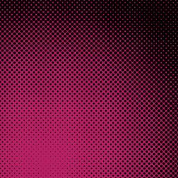 background backdrop popart popartbackground popartcolors popartstyle colorful brightcolor brightbackground pinkdots halftonedotseffect halftonedots freetoedit