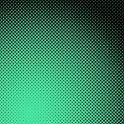 background backdrop popart popartbackground popartcolors popartstyle colorful brightcolor brightbackground aquamarine aquablue halftonedotseffect halftonedots freetoedit