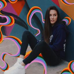 art picsart color freetoedit rccolorfulshapes colorfulshapes
