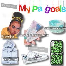 freetoedit niche meme nichememe mypagoals goals