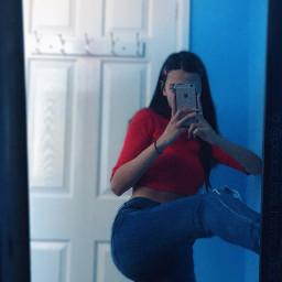 mirrorselfies mirror mirrorselfie selfie girl softgirl softgirlaesthetic soft ahhhhh killmeplz ayyee deadinside freetoedit softie softcore