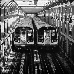 blackandwhite vintageaesthetic visualsoflife moody vibes art urban tones nyc nycphotographer pointofview freetoedit passion depth streetphotography colorful detail clarity essence emotions quotesandsayings