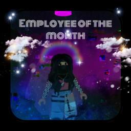employe