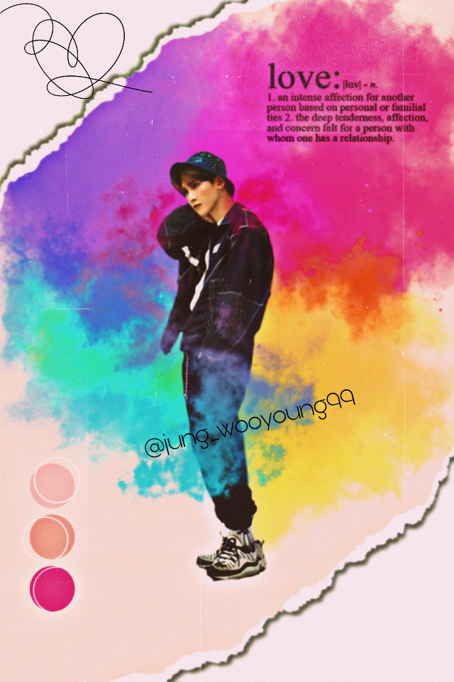 i know I disappeared for too long but sorry I came back with this😂😂 opinions???? @lovejeongin (bestie💛) @nct_119_dream-  @neocherry_  @gggfriend_  @signalbunae  @yeonfused  @xia0uchjun__99  @straykids08  @dumplingincident (💜💜) @lucas_lover04 (baby ❤️) @woosans_treasure  @jelly_jeongie  @merykookie  @pothathoe_you  @youremycupoftae @zulieymasalas  @kang_mon  @luna-kpop  @yeosangstan615 💜 @cochlearqueen  @sanieedits 💜 @hwas_tongue  @hongjoongstan 💜 @-hongjoongsupportbot   #yeosangateez #ateezkangyeosangedit #kangyeosangedit #kangyeosang #ateezyeosang my #ateez #kq #kqentertainment