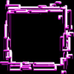 freetoedit frame frameremix background backdrop glow myedit madewithpicsart heypicsart madebyme neon 3d square creative abstract artisticselfie artistic geometric