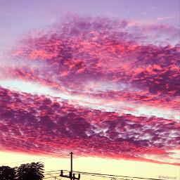 sky skies myphotography myclik myedit skybyizzah editbyizzah cloud clouds star stars moon aesthetic aestheticfeed quotes inspiration photooftheday tumblrpic purple purpleaesthetic love quoteslove violet sunrise violetaesthetic