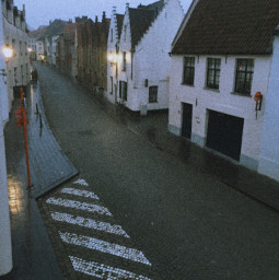 freetoedit amesterdam windowpic smalltown foreign