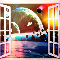 space windowtospace freetoedit ircupinspace upinspace