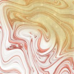 freetoedit marble rosegold goldglitter marblebackground background backgrounds marbleart rosegoldchrome pinkaesthetic pastelpink marbled gold glitter glitteraesthetic
