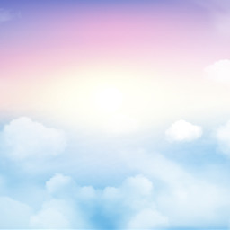 background skies skyandclouds sky clouds cloudbackground cloudaesthetic skylovers pastelcolors backgrounds freetoedit