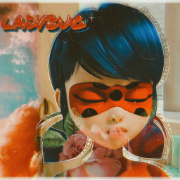 ladybug ladybugandchatnoir miraculous miraculousladybug marinette