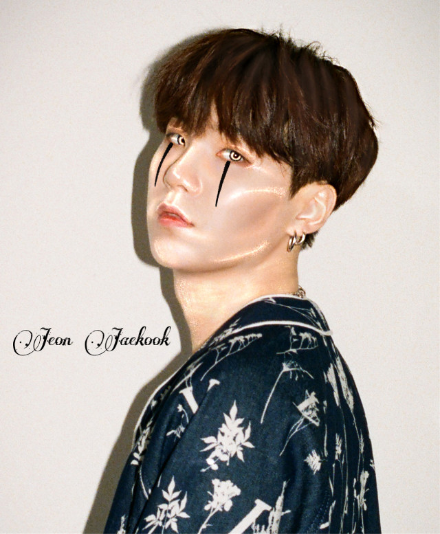 {Open}   —————{💎}—————                                  ⚜️Welcome⚜️ —————{💎}————— Idol: Min Yoongi  Group: BTS App: Ibispaint Time Taken: 1:15 ——————————• Hello Everyone I Hope all of You're Fine It's a new edit✨ I Hope you like it🥺💜 So this edit will be in #samia_contest @pink_-mochi ——————————• Date: 4/08/2020,1:I5pm ——————————————• The Last,Agust D 🎶1:00 ———•—————3:00 🎶                     ◀️  ⏸  ▶️  🔊:|I||I||III||||I|||I||I||III||||I|| ——————————————•  ————}•|TAGLIST|•{————  ——•@jungkook_myboy ——•@-tae_yoon- ——•@-beomgi- ——•@-taegguk- ——•@young_foreveroo ——•@cielo_army ——•@kanvi24 ——•@aesthetic_meowmeow ——•@hqney_ ——•@blacktears01 ——•@ovivia_hye_ ——•@littelx-banxtan  ——•@popilinca8 ——•@musicalgirl16 ——•@carlax_stgt ——•@jksgurl ——•@vumilu ——•@puppy_jimini ——•@bunny_boy7 ——•@taetaeeeeei ——•@bts_hyungs ——•@bts-ipu ——•@ilovesugakookies ——•@-lovely97-  ————}•-•{•⚜️•}•-•{————  Comments: ⚜️,if you want to be add 💔,if you want to be Removed  👀,if you change your username  ——————————————•  My other account:  @aesthetic_k00k ——————————————•  Thanks you for coming  See you than👋🏻✨