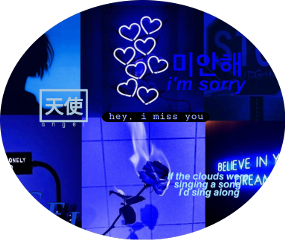 freetoedit bluebackground blueaesthetic darkblue darkblueaesthetic darkbluebackground blue blueaestheticsticker aestheticbackground aesthetic blobfishandcakeeater