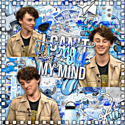 wyattoleff wyatt oleff wyattjessoleff wyattoleffedit blueaesthetic thetrashmouth stanleyuris stanleybarber losersclub itcast ianowt it itchaptertwo stantheman stan stanley uris barber butterfly loveyou freetoedit