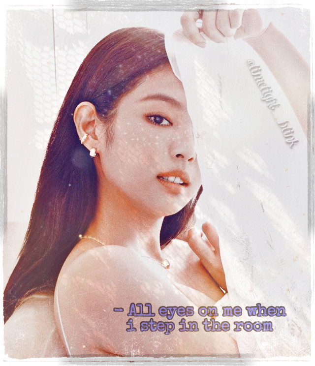 Hey yall :)) sorry i disapperaed lol 😬 anyways here's an edit of our queen Jenduekie🤍🙌🏻 not that good but eh  💎aesthetic——— 💎type- aesthetic edit lol as always  💎time taken- 20-30 mins idek 💎hashtag- #jennie #jenniekim #kimjennie #blackpink #blackpinkedit #blackpinkjennie #aesthetic #bp #bpjennie  💎grade- 8/10 jgfjsb idk 💎Contests (idk why am i even joinimg with this cause it aint that good but nvm )@fqiry_sana #kayla_500contest  @-bunbun #intotheland  @_cherry__lips_ #cherrylips_900contest  @thehappiestme todays the deadline hope u still take in my edit 😬  @soobinsbread7 #breadscontest  @thegreatfrog #thegreatfrog-800  @kang_mon #kmon_contest  💎mood- hungry asf 💎song- kiss and makeup 💎note- i have a fan acc whaaaaaaaaa tysm @limelight__blink-fan 💎i probably won't post for the next like 8 days cause i'll be on vacay yayy i maybe make something simple if i have time    ~ T a g l i s t ~   🍋LIMELIGHTS💡 @rayray27wdw25 @luvlimelights @wdw_herron_ @limelight_harleen @limelight_sarleen @ima_limelight3 @thewdwlover @sour-chery @rryleesweeneyy @wdw4life1440 @bessonscv   💗BLINKS🖤 @olivia_hye_ @tae_ta_editz @rosie_is_rose @_angelic-rosie_ @_chaennie-luv_   💛BLIMEYS🖤 @ploar123 @itszzy_limelight @limelight_kpopstan @glosskaelyn @thelastsuga   🙌🏻 SHOUTOUTS 🌷(thx for liking my posts)   ❤️ SPECIAL BLIMEYS🥺 Long lost twin👩🏼🤝👩🏾: @itszzy_limelight Most talented person  🌸:@rayray27wdw25 It's no biggie, you're just, the best person ever❣️:@luvlimelights A fricking fan acc: @limelight__blink-fan    -if you want to join my taglist in the group BLINKS -send me in remix (or comment if you have your comments back) —>😝 -if you want to be in LIMELIGHTS -send(or comment)—>😊 -if you want to join the group BLIMEYS send (or comment)—>🤩 If you want to change your group also be free to let me know   #freetoedit