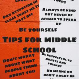 unsplash middleschool tips doit freetoedit