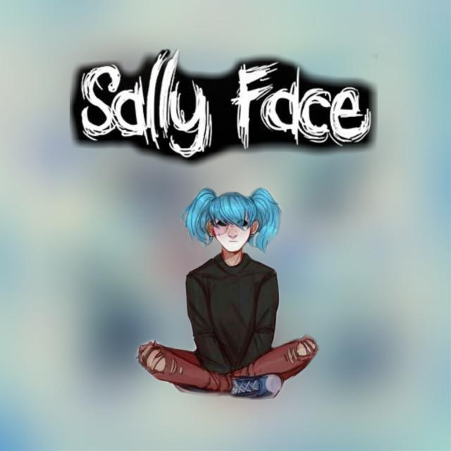 #freetoedit #sallyface #sallyfacegame #sallyfacelarry #sallyfaceedit #sallyfacesal #sallyfacexlarry  #sallyfacetravis #sallyfacetodd #edit #videogameedit #videogame #editbyme