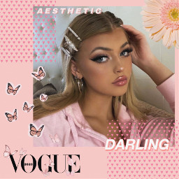 freetoedit replay replays replayedit lorengray popular flowers pink butterfly darling pinks aesthetic tiktok instagram pinkaesthetic pinkbutterfly beautiful vouge edit music pinkreplay youtube lorengrayedit aestheticedit
