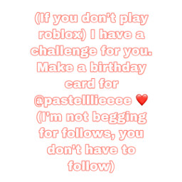giveaway 200 roblox robloxgiveaway bloxburg bloxburggiveaway freetoedit fypシ fyp fyppage foryou foryoupage aesthetics birthday birthdaycard pastelllie pastellie california