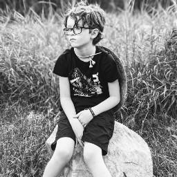 portrait portraitphotography nephew travel hiking photography