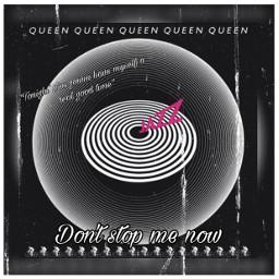 jazz queen queenie queenband rocknroll albumcoverart classicrock