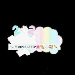 aesthetic cute kawaii edit soft anime animeaesthetics editkawaii animeedit icon animegirl animeboy heart pastel softaesthetic png overlay freetoedit
